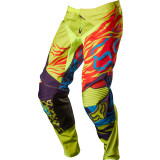 Fox Racing 2014 360 Pants - Forzaken LE -  Dirt Bike Riding Pants & Motocross Pants
