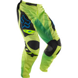 Fox Racing 2014 180 Pants - Race -  Dirt Bike Riding Pants & Motocross Pants
