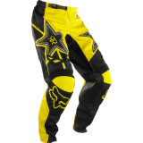 Fox Racing 2014 180 Pants - Rockstar - Fox Dirt Bike Pants