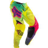 Fox Racing 2014 360 Pants - Flight - Fox Dirt Bike Pants