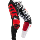 Fox Racing 2014 360 Pants - Given -  Dirt Bike Riding Pants & Motocross Pants