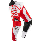 Fox Racing 2014 360 Pants - Honda - Fox Dirt Bike Pants
