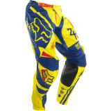 Fox Racing 2014 360 Pants - Intake - Fox Dirt Bike Pants