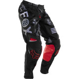 Fox Racing 2014 360 Pants - Laguna - Fox Dirt Bike Pants