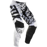 Fox Racing 2014 360 Pants - Given Airline -  Dirt Bike Riding Pants & Motocross Pants