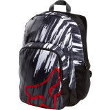 Fox Racing 2014 Kicker 2 Backpack - Dirt Bike School Supplies