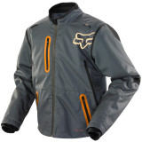 Fox Racing 2016 Legion Jacket - Fox Racing Gear & Casual Wear