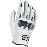 Fox Racing 2016 Bomber S Gloves - Dirt Bike Gloves