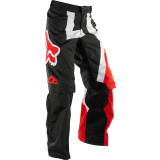 Fox Racing 2014 Nomad Pants - Capital - Fox Dirt Bike Pants
