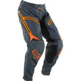 Fox Racing 2016 Legion Pants - Fox Racing Gear & Casual Wear