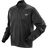 Fox Racing 2014 Legion Packable Jacket - Utility ATV Jackets