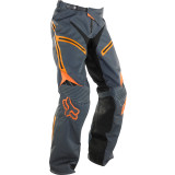 Fox Racing 2014 Legion EX Pants - Fox Dirt Bike Pants