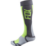 Fox Racing 2014 MX Tech Socks - Utility ATV Boots and Accessories