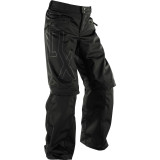 Fox Racing 2014 Nomad Pants - Fox Dirt Bike Pants