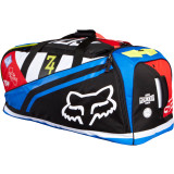 Fox Racing 2014 Podium Gear Bag - Intake - Dirt Bike Gear Bags