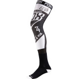 Fox Racing 2014 Proforma Knee Brace Socks - Intake