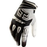 2014 Fox Pawtector Gloves