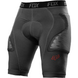Fox Racing 2016 Titan Race Shorts - Utility ATV Protection