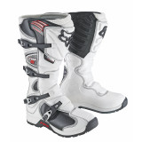 Fox Racing 2015 Comp 5 Boots - Dirt Bike Chest and Back