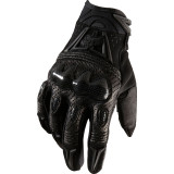 Fox Racing 2016 Bomber Gloves - Fox Racing Gear & Casual Wear