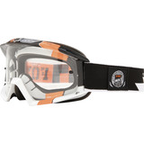 Fox Racing Main Goggles -