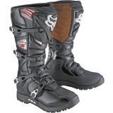 Fox Racing 2014 Comp 5 Boots - Offroad - Utility ATV Boots and Accessories