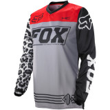 Fox Racing 2014 Women's HC Jersey