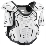Fox Racing 2014 Airframe Chest Protector