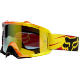 Fox Racing AIRSPC Goggles - Dirt Bike Goggles and Accessories
