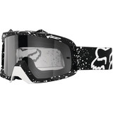 Fox Racing Air Space Goggles - Fox Racing Gear & Casual Wear