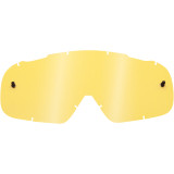 Fox Racing AIRSPC Goggle Lens - Dirt Bike Goggles and Accessories