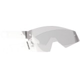 Fox Racing AIRSPC Laminated Tear-Offs - Dirt Bike Goggles and Accessories