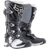 Fox Racing 2015 Women's Comp 5 Boots - Dirt Bike Chest and Back