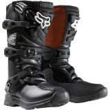 Fox Racing 2016 Youth Comp 3 Boots - ATV Boots and Accessories