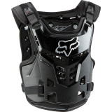 Fox Racing 2018 Youth Proframe Roost Deflector