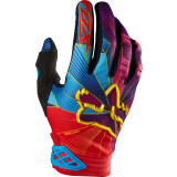 Fox Racing 2014 Youth Dirtpaw Gloves - Radeon