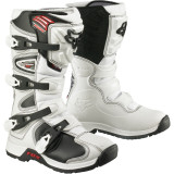 Fox Racing 2014 Youth Comp 5 Boots - Dirt Bike Riding Gear