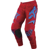 Fox Racing 2015 360 Pants - Flight - Motocross & Dirt Bike Pants
