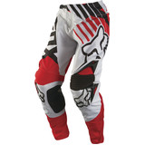 Fox Racing 2015 360 Pants - Savant - Motocross & Dirt Bike Pants