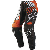 Fox Racing 2015 360 Pants - KTM - Motocross & Dirt Bike Pants