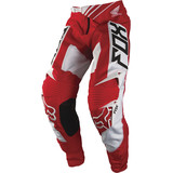 Fox Racing 2015 360 Pants - Honda - Motocross & Dirt Bike Pants