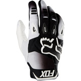 Fox Racing 2016 Pawtector Gloves - Race - Dirt Bike Gloves