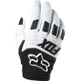 Fox Racing 2015 Dirtpaw Gloves - Race - Dirt Bike Gloves