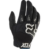 Fox Racing 2016 Polarpaw Gloves - Dirt Bike Gloves