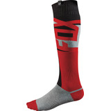 Fox Racing 2015 FRI Vandal Socks - Thin