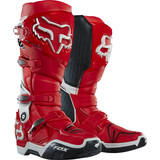 Fox Racing 2016 Instinct Boots - Fox Racing Gear & Casual Wear