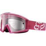 Fox Racing 2016 Main Goggles - Fox Racing Gear & Casual Wear