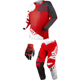 Fox Racing 2015 180 Combo - Race - Dirt Bike Pants, Jerseys, Gloves, Combos