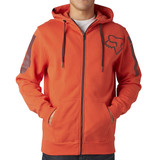 Fox Racing Overload Hoody - Fox Racing Gear & Casual Wear