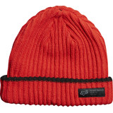 Fox Racing Shrewd Beanie - Fox Racing Gear & Casual Wear
